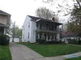 4308-4310 Eastway Street - Photo 4