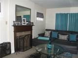 4308-4310 Eastway Street - Photo 5