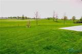 5720 Eagles Landing Drive - Photo 2