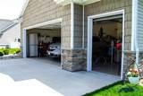 5720 Eagles Landing Drive - Photo 28