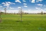 5720 Eagles Landing Drive - Photo 30