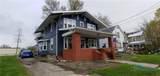 424 Perry Street - Photo 1