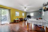 4735 Imperial Drive - Photo 10