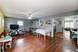 4735 Imperial Drive - Photo 12