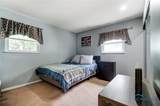 4735 Imperial Drive - Photo 13