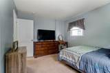 4735 Imperial Drive - Photo 14