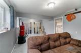 4735 Imperial Drive - Photo 18