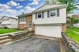 4735 Imperial Drive - Photo 2