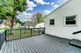 4735 Imperial Drive - Photo 21