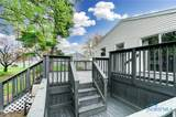 4735 Imperial Drive - Photo 23