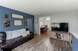 4735 Imperial Drive - Photo 4
