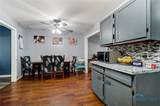4735 Imperial Drive - Photo 8