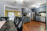 4735 Imperial Drive - Photo 9