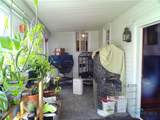 28774 Hufford Road - Photo 11
