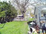 28774 Hufford Road - Photo 14