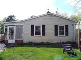 28774 Hufford Road - Photo 17