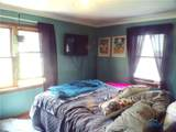 28774 Hufford Road - Photo 2