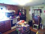 28774 Hufford Road - Photo 5