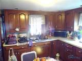 28774 Hufford Road - Photo 6