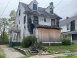535 Acklin Avenue - Photo 1
