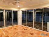 5034 Chatham Valley Drive - Photo 28