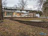 5034 Chatham Valley Drive - Photo 3