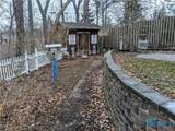 5034 Chatham Valley Drive - Photo 6