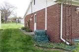 211 Hickory Street - Photo 19