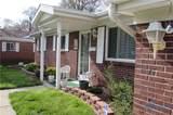 211 Hickory Street - Photo 2