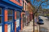 44 St Clair - Photo 1