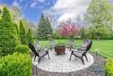 8057 English Garden Court - Photo 48