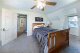 1586 Gould Road - Photo 10