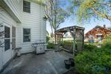 1586 Gould Road - Photo 19