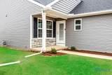 5011 Comstock Drive - Photo 1