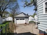 3633 Almeda Drive - Photo 16