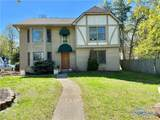 4601 Whiteford Road - Photo 1