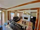 4601 Whiteford Road - Photo 10