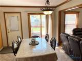 4601 Whiteford Road - Photo 14