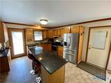 4601 Whiteford Road - Photo 15