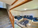 4601 Whiteford Road - Photo 18