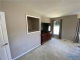4601 Whiteford Road - Photo 20