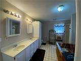 4601 Whiteford Road - Photo 21