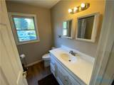 4601 Whiteford Road - Photo 24