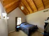 4601 Whiteford Road - Photo 26