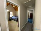 4601 Whiteford Road - Photo 27