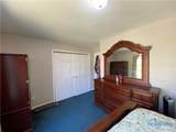 4601 Whiteford Road - Photo 29