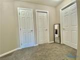 4601 Whiteford Road - Photo 30