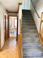 4601 Whiteford Road - Photo 31