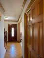 4601 Whiteford Road - Photo 32