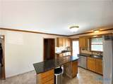 4601 Whiteford Road - Photo 33